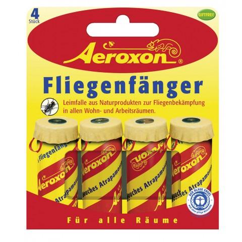 Aeroxon Fliegenfänger