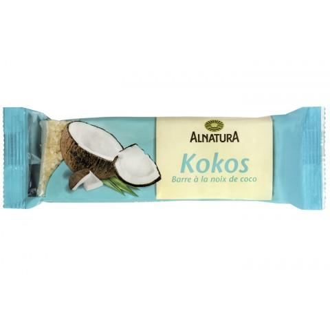 Alnatura Bio Kokos Riegel 75 g