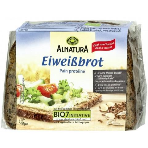 Alnatura Bio Eiweißbrot 250 g
