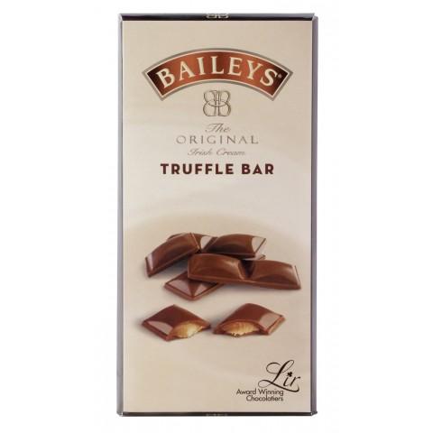Baileys Trüffel Schokolade