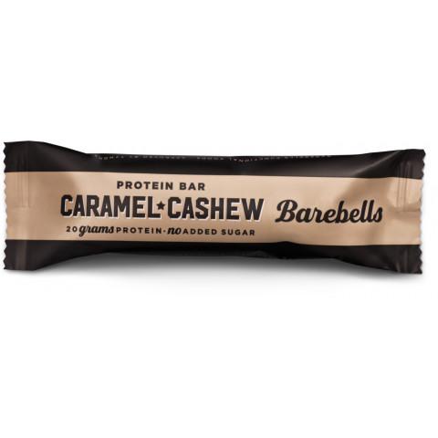 Barebells Protein Bar Caramel Cashew 55 g