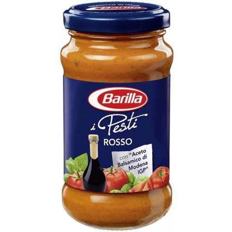 Barilla Pesto Rosso 200 g