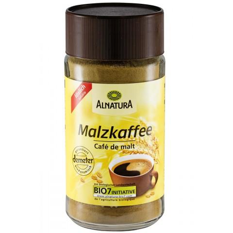 Alnatura Bio Malzkaffee 100 g