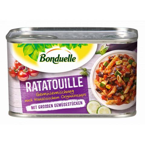 Bonduelle Ratatouille 375 g