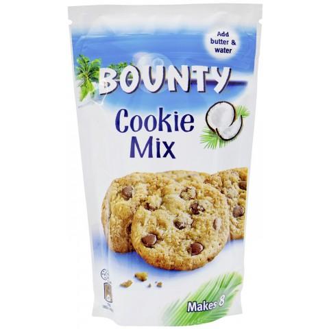 Bounty Cookie Mix
