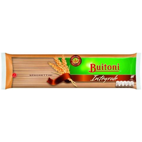 Buitoni Integrale Vollkorn Spaghettini