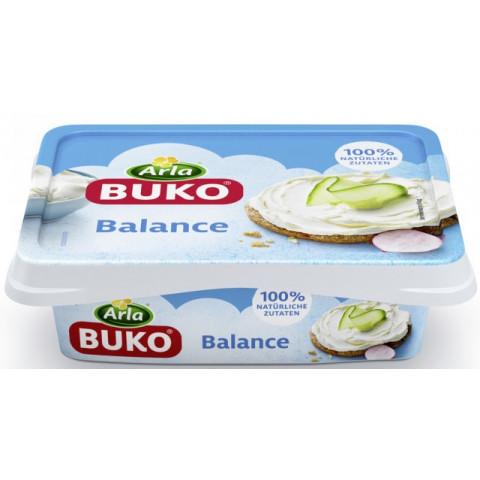 Arla Buko Frischkäse Balance 17% Fett 200 g