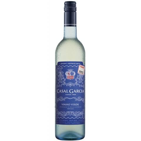 Casal Garcia Vinho Verde Weißwein