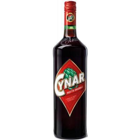 Original Cynar