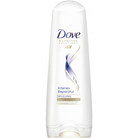 Dove Intensiv Reparatur Spülung 200 ml
