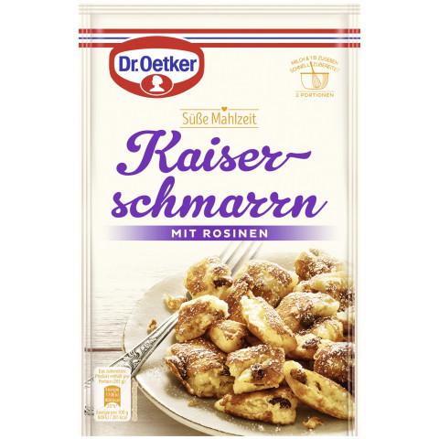 Kaiserschmarrn Kaufen