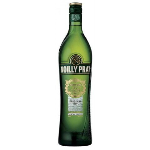 Noilly Prat Orginal Dry