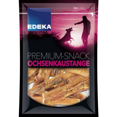 Edeka Premium Snack Ochsenkaustange 100 g