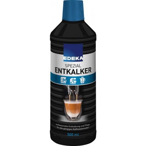 EDEKA Spezial Entkalker