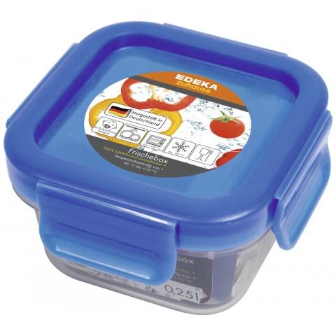 EDEKA zuhause Frischebox 0,25L