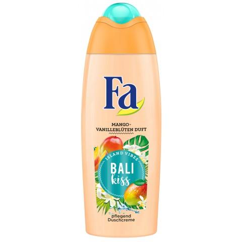 Fa Duschcreme Island Vibes Bali Kiss 250 ml