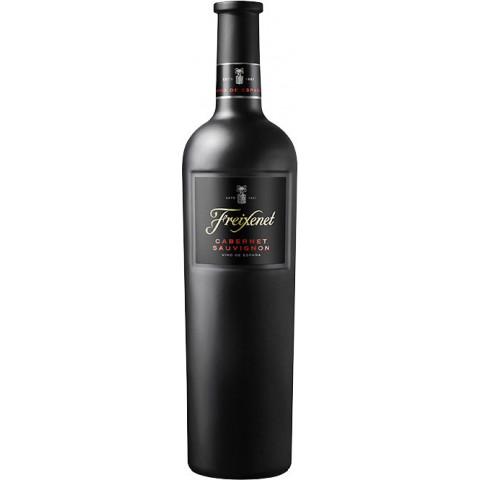 Freixenet Cabernet Sauvignon 0,75L