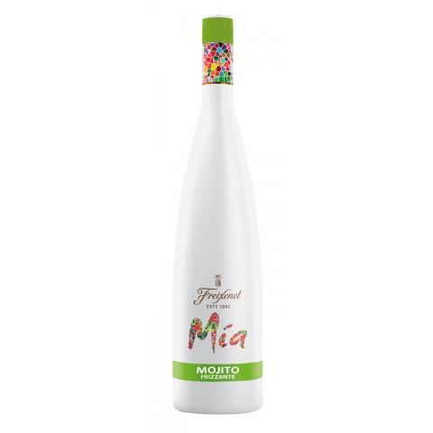 Freixenet Mia Mojito Frizzante
