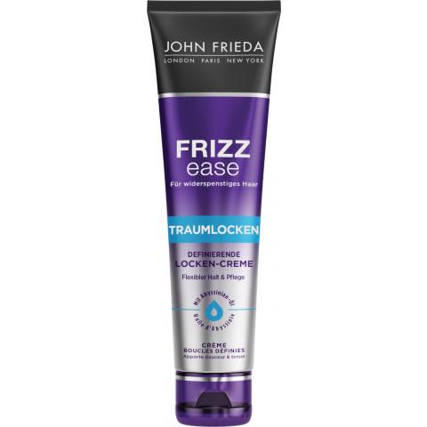 John Frieda Frizz Ease Traumlocken definierende Locken-Creme 150ML