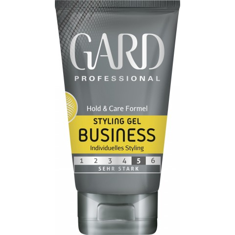 Gard Styling Gel Business 30 ml