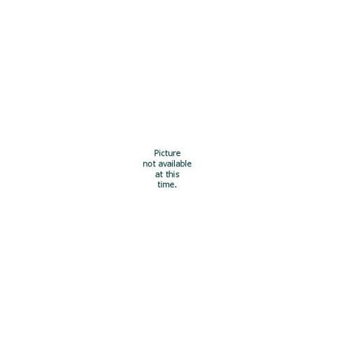 Garnier Body Urea 24H Intensiv hautglättende Creme-Milk
