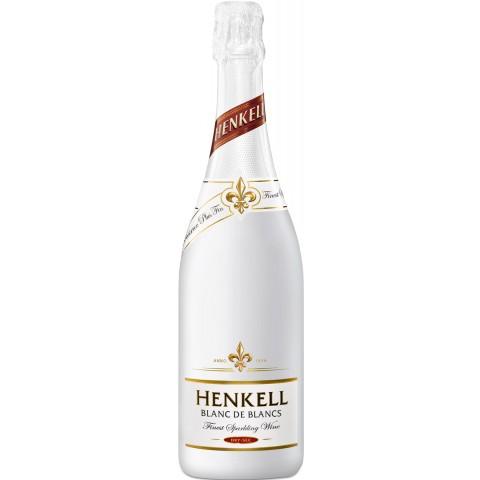 Henkell Blanc De Blancs