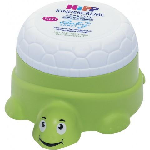 Hipp Babysanft Kindercreme 100 ml