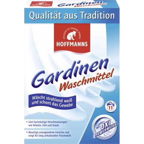Hoffmanns Gardinen Waschmittel 660 g