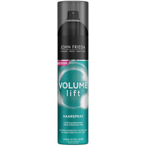 John Frieda Volume Lift Haarspray 250ML