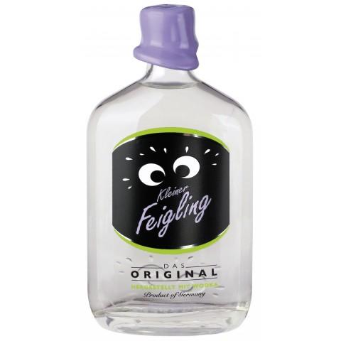 Kleiner Feigling Das Original 0,5 ltr