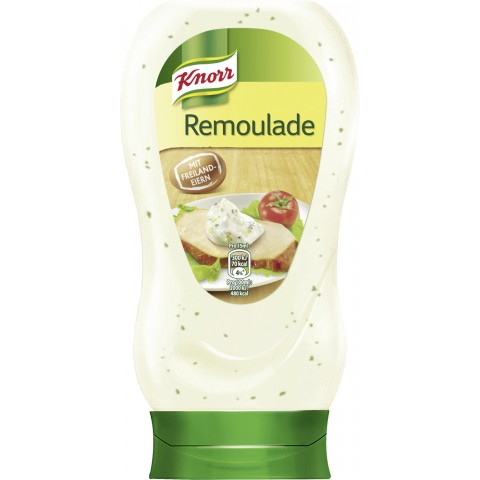 Knorr Remoulade