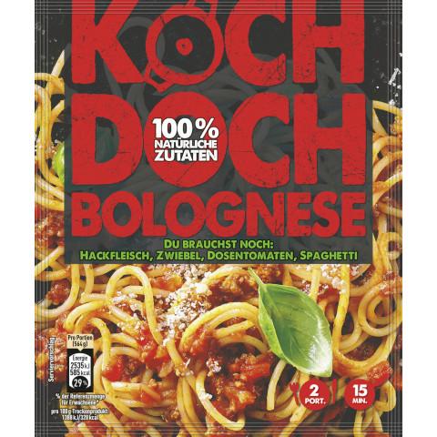 Maggi Koch Doch Bolognese 41 g