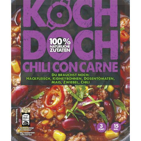 Maggi Koch Doch Chili con Carne 48 g