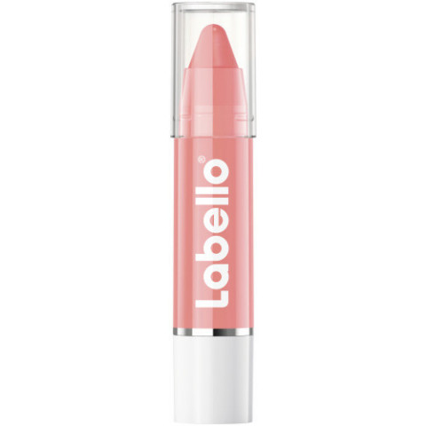 Labello Lippenpflegestift Lips 2 Kiss Coral 3G