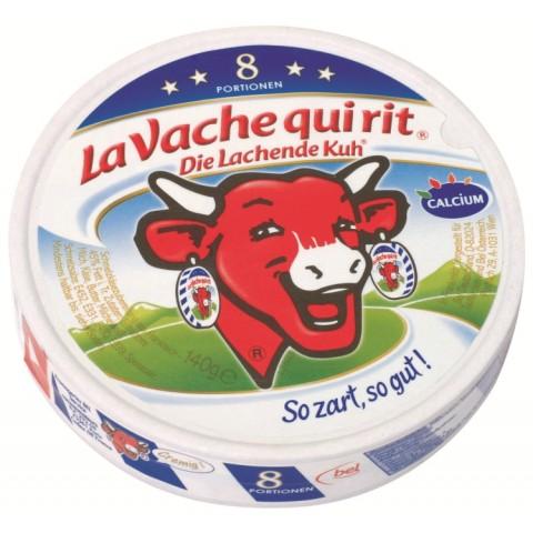 Die Lachende Kuh Original