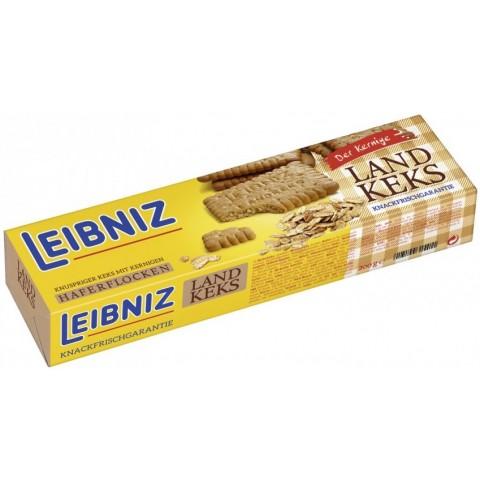 Leibniz Landkeks