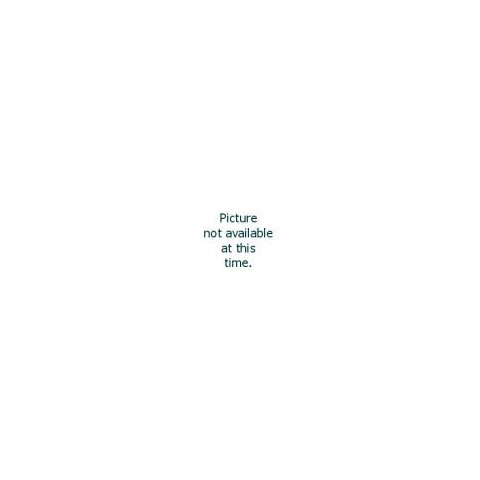Maggi Texicana Salsa 500 ml