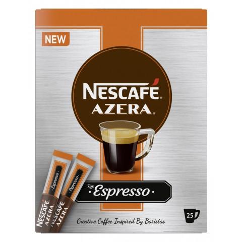 Nescafé Azera Espresso Sticks