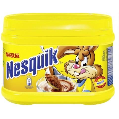 Nestle Nesquik Kakao 250 g