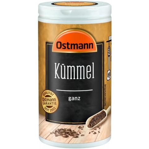 Ostmann Kümmel ganz 35 g