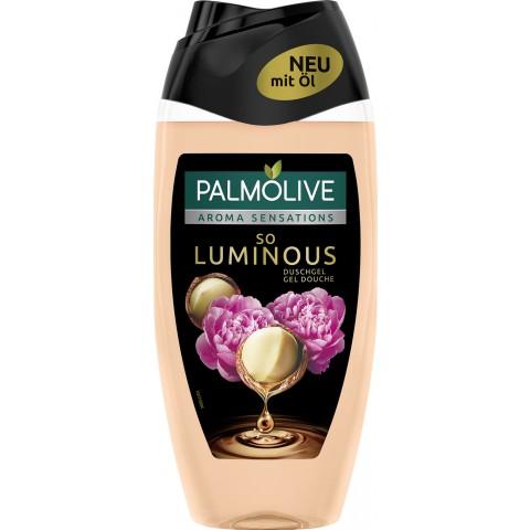 Palmolive Aroma Sensations Duschgel So Luminous 250 ml