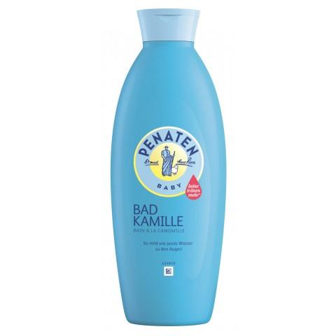 Penaten Bad Kamille 750 ml