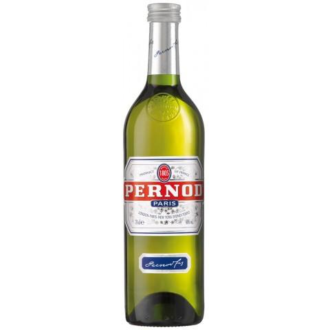Original Pernod
