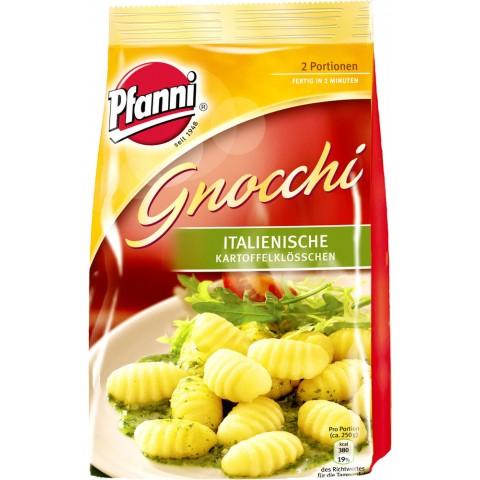Pfanni Gnocchi 500 g