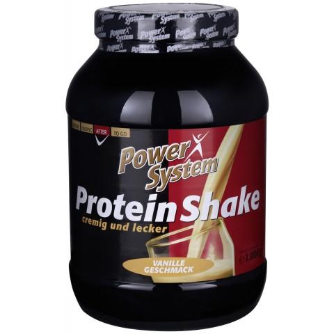verhältnis eiweiß kohlenhydrate fett bodybuilding