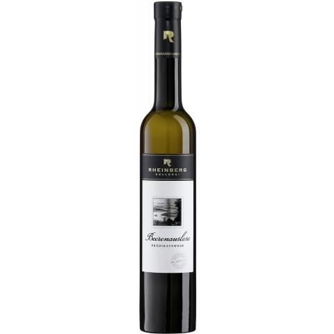 Rheinberg Kellerei Beerenauslese Weißwein 2015