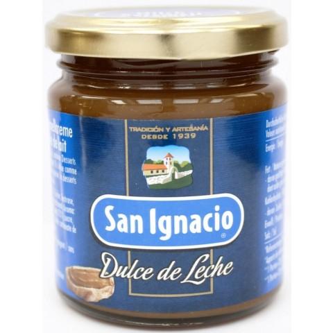 San Ignacio Dulce de Leche