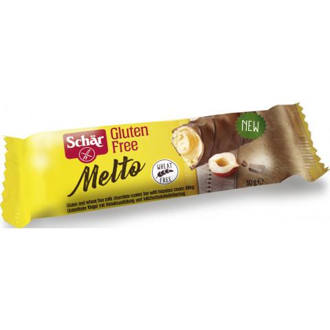 Schär Melto glutenfrei 30 g