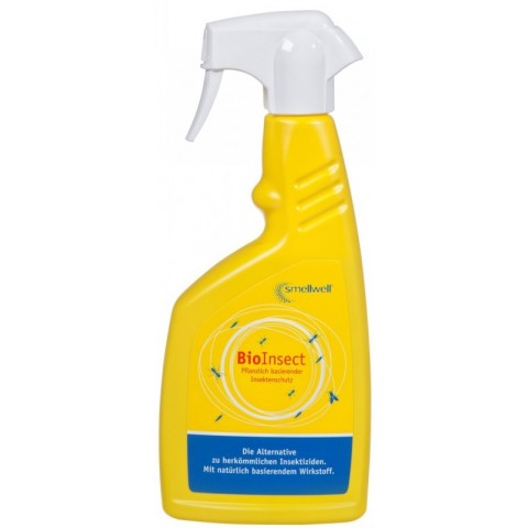 Smellwell Binsect 450 ml