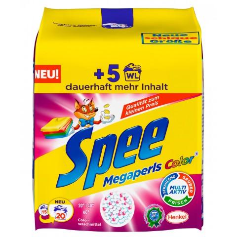 Spee Megaperls Color 1,35 kg